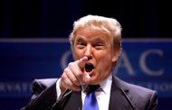 ترامب يصف المهاجرين القادمين إلى أمريكا بـ''الثعابين الغدّارة'' !