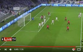 فيديو . الوداد يكتفي بالمركز الـ6 في كأس العالم للأندية بالإمارات بعد هزيمته أمام أوراوا الياباني