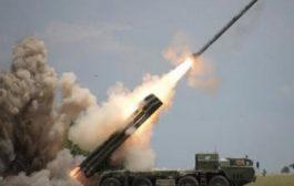 قوات 'التحالف العربي' تعترض صاروخاً باليستياً هو الـ89 الذي تطلقه مليشيات 'الحوثي' على مدن سعودية