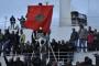 وزارة الجالية تُرحلُ 338 من مغاربة ليبيا في ثالث عملية بأمرٍ من المٓلك