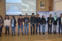 صور و فيديو | طلبة مغاربة يربطون أول اتصال مباشر مع رواد الفضاء