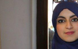 قاض يثير ضجةً بإيطاليا بعد إبعاده لمحامية مغربية بسبب رفضها نزع الحجاب