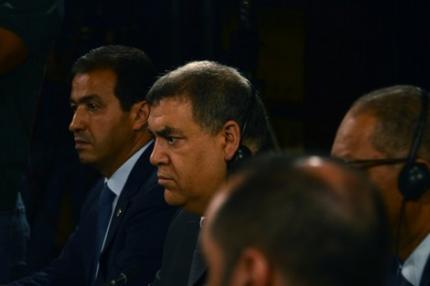 الإغتناء غير المشروع و الضلوع مع لوبيات العقار يهددان رؤساء جماعات/جهات/و عمالات بالمحاكمة !