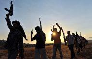 فريق استخباراتي مغربي-إسباني يحل بسوريا لإعادة 200 مغربية محتجزات لدى 'داعش' !