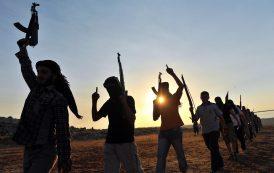 أمريكا تضع قيادياً مغربياً في تنظيم القاعدة على قوائم الإرهاب !