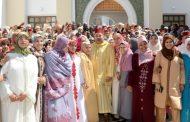 أزيد من 40 جمعية تطالب الملك بتعديل مدونة الأسرة لإقرار المساواة في الإرث بين الرجل و المرأة