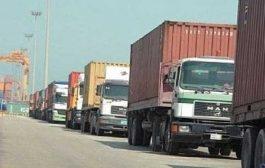 بوليف يمهل أصحاب شاحنات نقل البضائع 6 أشهر لنزع الواقيات الأمامية