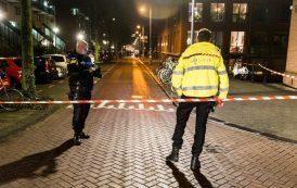 عائلة مغربية تتعرض لإطلاق رصاص كثيف بهولندا و أصابع الإتهام توجه لمافيا المخدرات