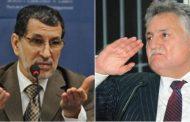 تفاصيل خرق البيجيدي لاتفاق مع رفاق بنعبد الله لمنحهم رئاسة لجنة برلمانية !
