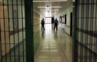 فرار سجين مغربي من داخل مستشفى بموريتانيا !