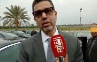 عبد النباوي: 'أبواب النيابة العامة مفتوحة لخدمة الجالية المغربية وهذه إمكانيات تواجدنا بالقنصليات'