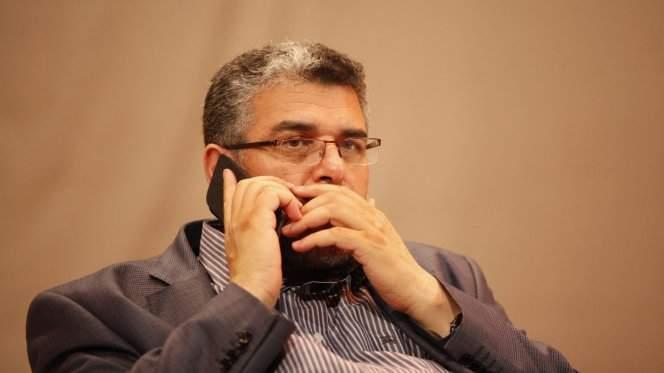 إستدعاء عُمدة آسفي للتحقيق حول السطو على عقارات بعد إبعاد صديقه 'الرميد' من النيابة العامة