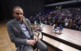 القضاء الفرنسي يطلق سراح 'طارق رمضان' بكفالة 300 ألف يورو