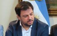 إستقالة وزير أرجنتيني بعد إكتشاف توفره على حساب بنكي خارج البلاد