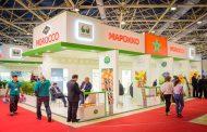 المعرض الدولي للسياحة والأسفار بالتشيك يُتوج رواق المغرب بجائزة أفضل تصميم هندسي
