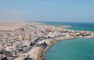 صحافيون مغاربة ودوليون في رحلة استكشافية لابراز مؤهلات مدينة 'الداخلة وعجائبها السبع'