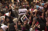 دراسة : الحكومة و الشركات عليها أن تدفع 30 مليون كديون لكل مغربي !