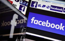 القضاء البلجيكي يغرم فيسبوك 250 ألف يورو يومياً لغاية حذف المعطيات الشخصية للمواطنين