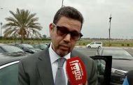 بالفيديو. عبد النباوي يكشف كل شيء حول مذكرته لوكلاء المٓلك حول الإكراه البدني