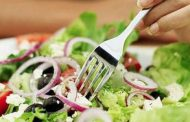 دراسة أمريكية: المواظبة على الحمية الغذائية النباتية يحسّن نسب السكر في الدم