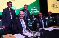 رئيس 'الكاف' : على المغرب أن يضاعف جهوده في التواصل لربح معركة تنظيم مونديال 2026