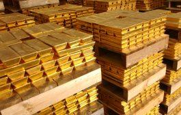 """تراجع احتياطي الذهب بالمغرب يعمق المخاوف حول """"تعويم الدرهم"""""""