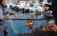 تفاصيل مسار التصويت على إتفاق الصيد البحري بين المغرب و الإتحاد الأوربي !