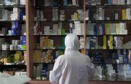 تقرير رسمي : الأدوية تشكل السبب الأول للتسمم بالمغرب !