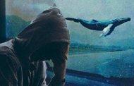 هذه علامات وتصرفات تؤكد أن ابنك يمارس لعبة 'الحوت الأزرق' !