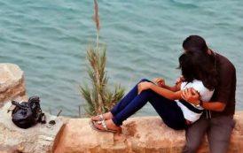 تقرير صادم   50 ألف طفل يولد بالمغرب خارج الزواج و 300 رضيع يتم العثور عليهم في الأزبال بالبيضاء !
