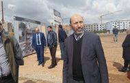 تفويت قطعة أرضية بـ50 مليار يجر عمدة مراكش إلى القضاء !