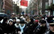 دراسة : ربع الهولنديين مع طرد المهاجرين المغاربة المشاغبين !