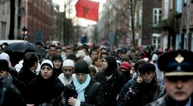لجنة برلمانية تشرع في مراقبة القنصليات المغربية !