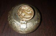 العثور على قطع نقدية تعود إلى مرحلة علي بن أبي طالب في مكناس