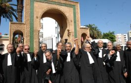 محامون يطعنون في الساعة الجديدة أمام محكمة النقض !