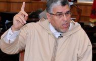 محلل سياسي : الرميد وزير غير مسؤول أساء للمغرب حينما وصف فرنسا بحركة طالبان !