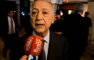 ساجد : ميثاق الأغلبية سيضبط العلاقات بين أحزاب الحكومة و فرقها البرلمانية
