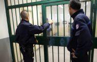 المغاربة يتربعون على عرش المعتقلين الأجانب في السجون الفرنسية