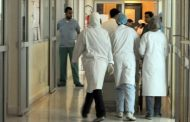 طبيبة تحاول الإنتحار داخل مستشفى شيشاوة بطريقة مرعبة !