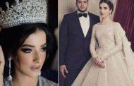 فيديو/حفل زفاف أسطوري لحفيد أمير الكويت بـ18مليون دولار وزعت خلاله خواتم ألماس على الحضور