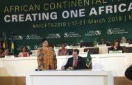 المغرب يُوقع برواندا اتفاقية التبادل الحُر مع بلدان أفريقيا بسُوق استهلاكية تتجاوز مليار و200 مليون نسمة