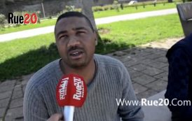 فيديو/ما هي صلاة الجنازة؟… شاهدوا أجوبة المغاربة