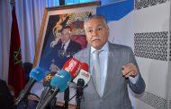 بنعبد الله يُعدُ للولاية الثالثة بانتقاد الحكومة والدعوة لـ'تنزيل دستور 2011'