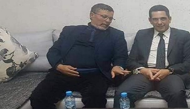 إتهامات لأمزازي بإعداد مقرب منه لرئاسة جامعة الرباط بعد تعيين مقرب حزبي على رأس كُلية طنجة
