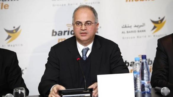 مدير عام 'البريد بنك' يرفض الإستقالة ومواطنون يرفضون إرجاع ملايين سُحبت عن طريق الخطأ