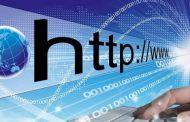 الداخلية تطلق منصة إلكترونية لتلقي طلبات جميع أنواع الرُخص وتتبع المعاملات