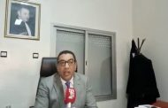 فيديو/نقيب المحامين بمراكش يشرح رفض النقابة تقديم الاستشارات القانونية عبر وسائل الاعلام
