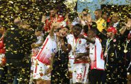 قرعة عصبة أبطال أفريقيا 'تُنصف' الوداد وتضع الدفاع الجديدي بجانب فريقين جزائريين
