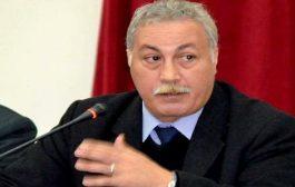 مسؤول جماعي بالحسمية: 'الخلفي يهدد وحدة الشعب المغربي باستهدافه لساكنة ومعتقلي الريف'