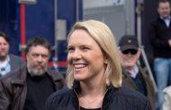 إستقالة وزيرة العدل النرويجية بسبب تدوينة على الفيسبوك هاجمت فيها حزب مُعارض